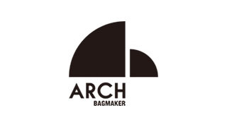 ARCH BAGMAKER