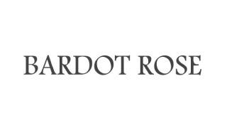 BARDOT ROSE