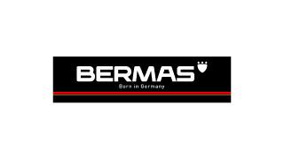 BERMAS