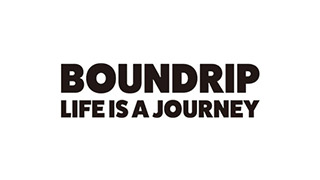BOUNDRIP