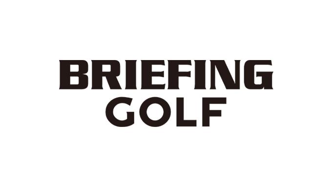 BRIEFING GOLF
