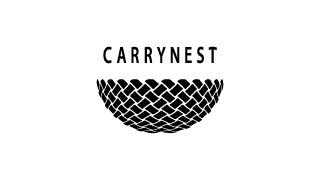 CARRYNEST