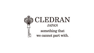 CLEDRAN