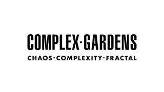 COMPLEX GARDENS