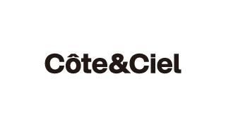 Cote&Ciel