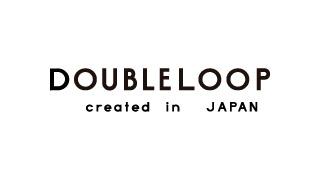 DOUBLELOOP