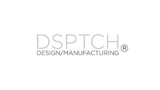DSPTCH