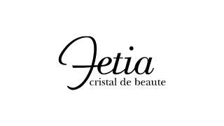 Fetia