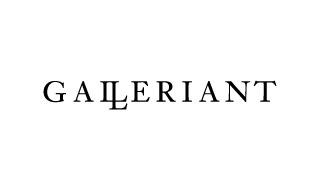GALLERIANT