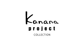 Kanana project COLLECTION