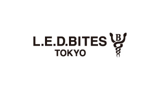 L.E.D.BITES