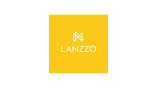 LANZZO