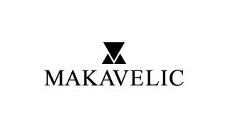 MAKAVELIC