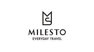 MILESTO
