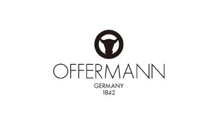 OFFERMANN