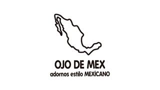 OJO DE MEX