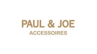 PAUL&JOE ACCESSOIRES