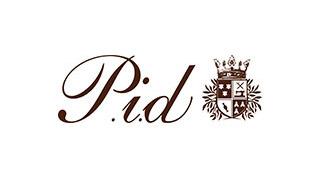 P.i.d