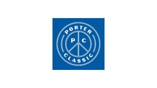 Porter Classic