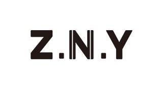 Z.N.Y