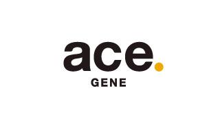 ace.GENE