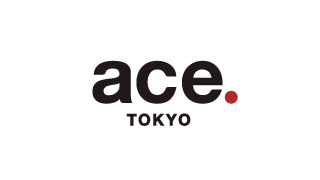 ace.TOKYO