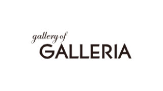 gallery of GALLERIA