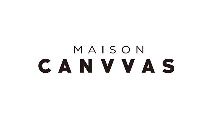 MAISON CANVVAS