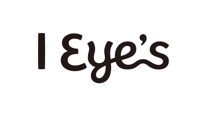 I Eye's
