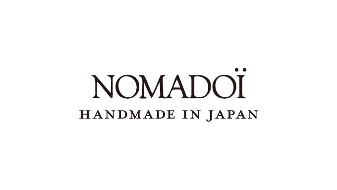 NOMADOI