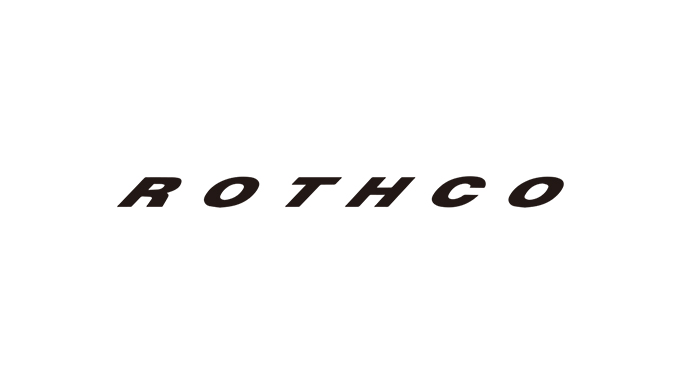 ROTHCO High Collection