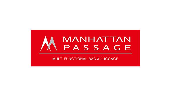MANHATTAN PASSAGE