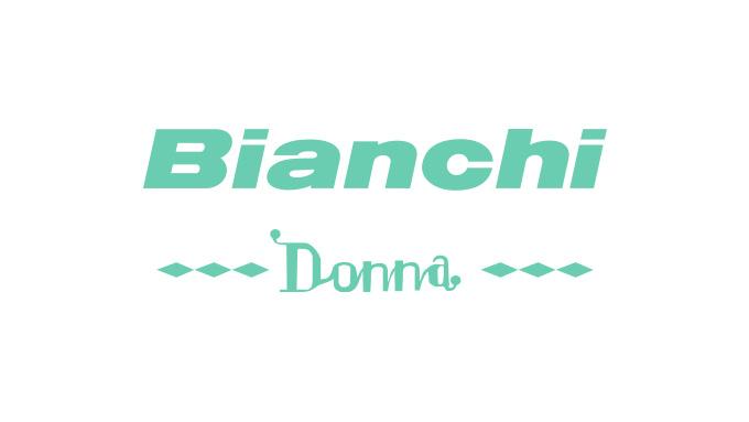 Bianchi Donna