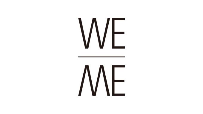 WE-ME