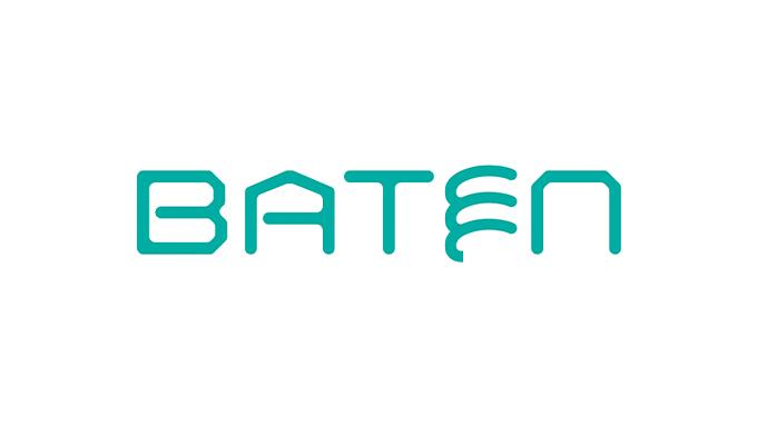 BATEN