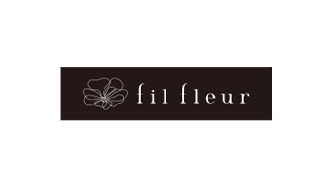 fil fleur