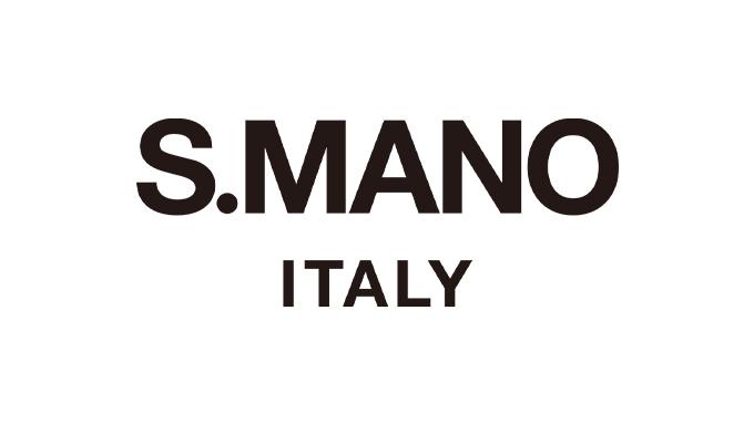 S.MANO
